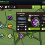 Colonization Idle Clicker Tips, Cheats & Strategies to Help You Get Rich Quick