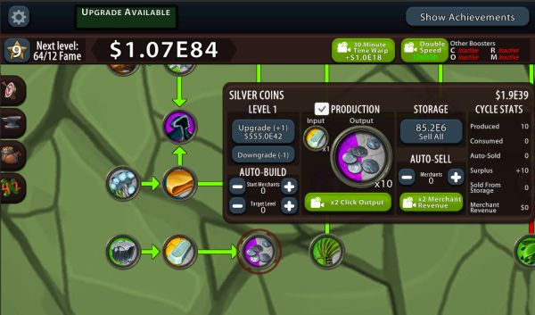 colonization idle clicker guide