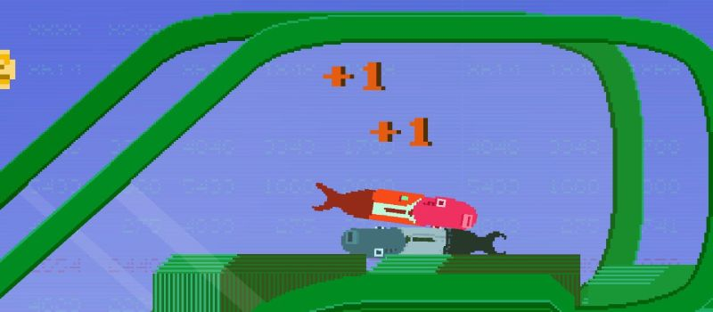 corporate salmon cheats