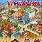 Dream Town Story Guide: 10 Tips, Cheats & Hints to Help Your Town Prosper