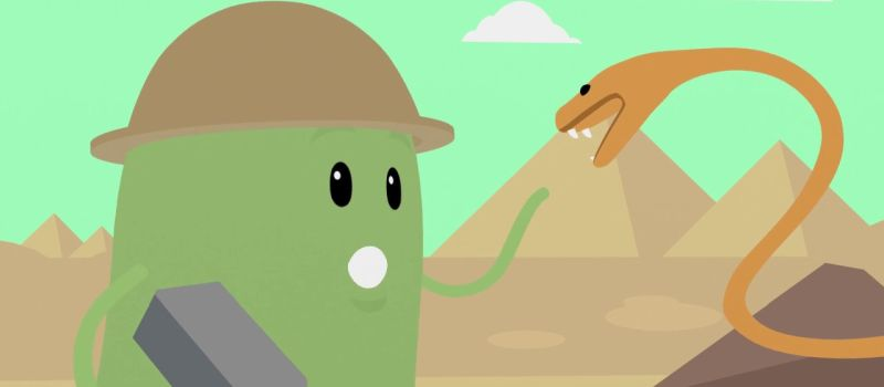 dumb ways to die 3 cheats