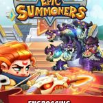 Epic Summoners Guide: 7 Tips, Cheats & Tricks to Assemble a Strong Team