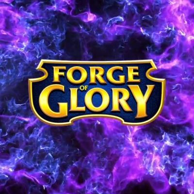 forge of glory strategies