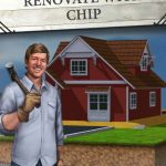 House Flip with Chip and Jo Guide: 5 Tips & Tricks to Master the Game