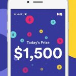 HQ – Live Trivia Game Show Cheats, Tips & Hints to Answer All Questions
