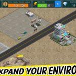 Junkyard Tycoon Guide, Cheats, Tips & Tricks to Help You Earn More Profit From Your Junkyard Business