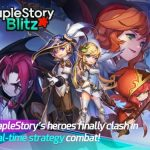 MapleStory Blitz Ultimate Guide: 5 Tips, Cheats & Strategies to Become the Best Story Builder
