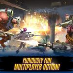 Mayhem (iOS) Guide: 10 Tips, Cheats & Hints to Battle Your Way to Victory