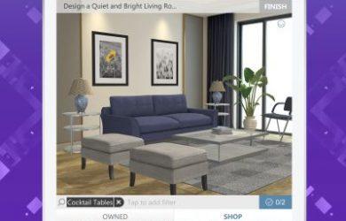my home i am a designer tips