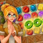 My Museum Story Cheats, Tips & Hints to Solve More Puzzles
