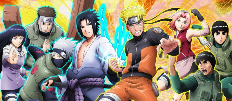 naruto x boruto ninja voltage cheats