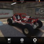 Offroad Outlaws Cheats: 4 Tips & Tricks to Master the Game