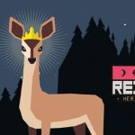 Reigns: Her Majesty Guide: 7 Tips & Tricks Every Player Should Know