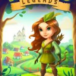 Robin Hood Legends Cheats, Tips & Hints to Defeat the Evil Sheriff