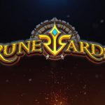 Runewards Guide: 9 Tips, Tricks & Cheats to Build a Powerful Deck