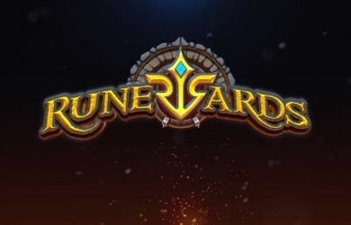 runewards tips