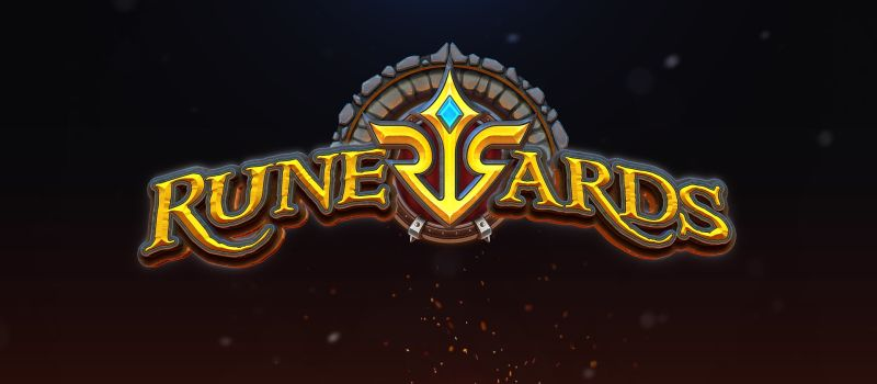 runewards guide