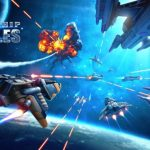 Space Arena: Build & Fight Tips, Cheats & Strategies to Conquer the Galaxy