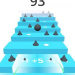 Stairs (Ketchapp) Cheats, Tips, Tricks & Hints to Get a Super High Score