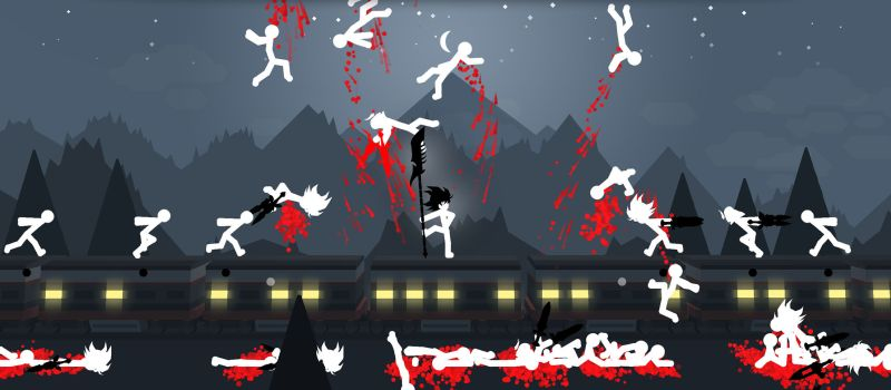 stick fight shadow warrior cheats