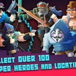 Super Hero Fight Club Beginner's Guide: 4 Tips & Tricks You Need to Know