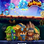 Tap Knight Guide: 6 Tips, Cheats & Tricks to Master the Game