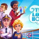 The Love Boat (iOS) Guide, Tips & Cheats: How to Complete All Levels