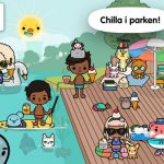 Toca Life: Pets Cheats: 4 Tips & Hints Every Player Should Know