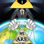 We Are Illuminati Tips, Cheats & Hints for World Domination