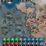 World Conqueror 4 Guide: 6 Tips & Strategies to Become a Legendary Army General