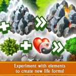 World of Evolution Beginner's Guide: 8 Tips & Tricks for the Earlier Stages of the Game