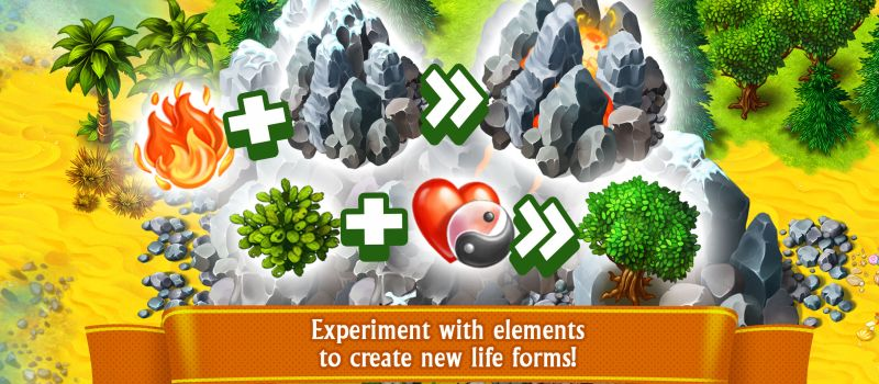 world of evolution beginner's guide