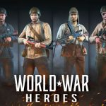 World War Heroes Tips & Strategy Guide: How to Wipe Out Your Enemies