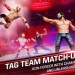WWE Mayhem Cheats: 4 Tips & Tricks to Become a Champion