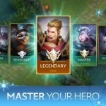 Arena of Valor Ultimate Guide: 18 Tips, Cheats & Strategies to Dominate Your Opponents