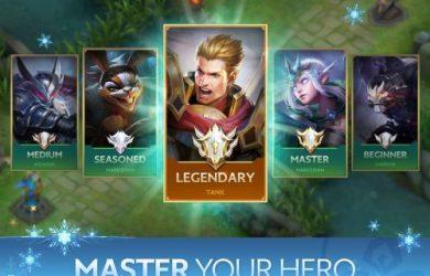 arena of valor strategies