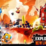 Badland Brawl Strategy Guide: 10 Advanced Tips & Tricks You Never Heard Before