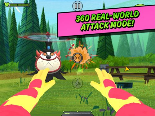 Ben 10 Alien Experience Cheats Tips Tricks To Master The Game