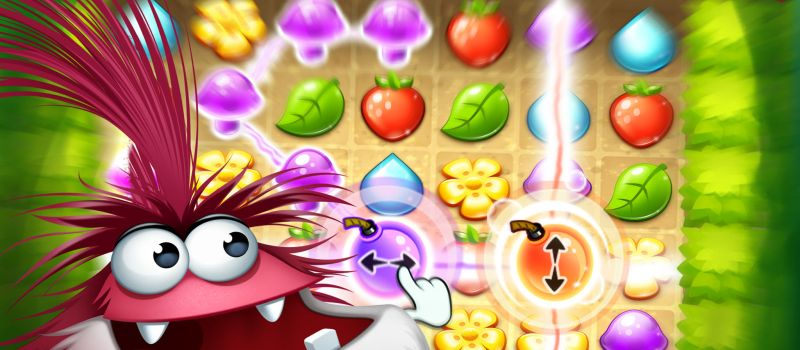 best fiends rivals guide