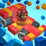 Blocky Racing Tips, Tricks & Cheats to Win More Races