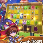 Bomb Boom Bang Cheats, Tips & Tricks to Battle Your Way to Glory