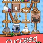 Cat Condo Tips, Cheats & Hints: How to Get Rare Cats