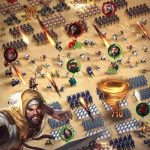 Conquerors: Clash of Crowns Guide: 9 Tips, Cheats & Strategies to Build Your Empire