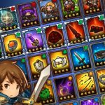Crazy Defense Heroes Tips, Cheats & Strategies for Intermediate (Avatar Level 4-6) Players