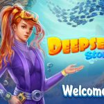 Deepsea Farm Beginner's Guide: 4 Cheats & Hints to Run Your Underwater Farm