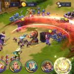 Final Heroes Beginner's Guide: 5 Tips & Tricks You Need to Know