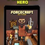 ForgeCraft Cheats, Hints & Tricks to Earn a Lot of Money
