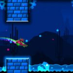 Geometry Dash SubZero Guide: 5 Tips, Cheats & Hints You Need to Know