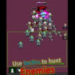 Grow Zombies – Zombie Inc Cheats, Tips & Guide to Conquer the World