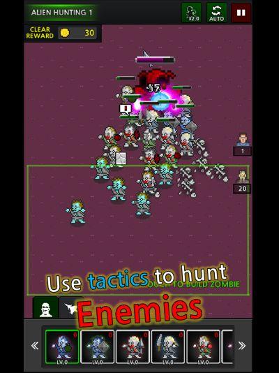 grow zombies - zombie inc guide